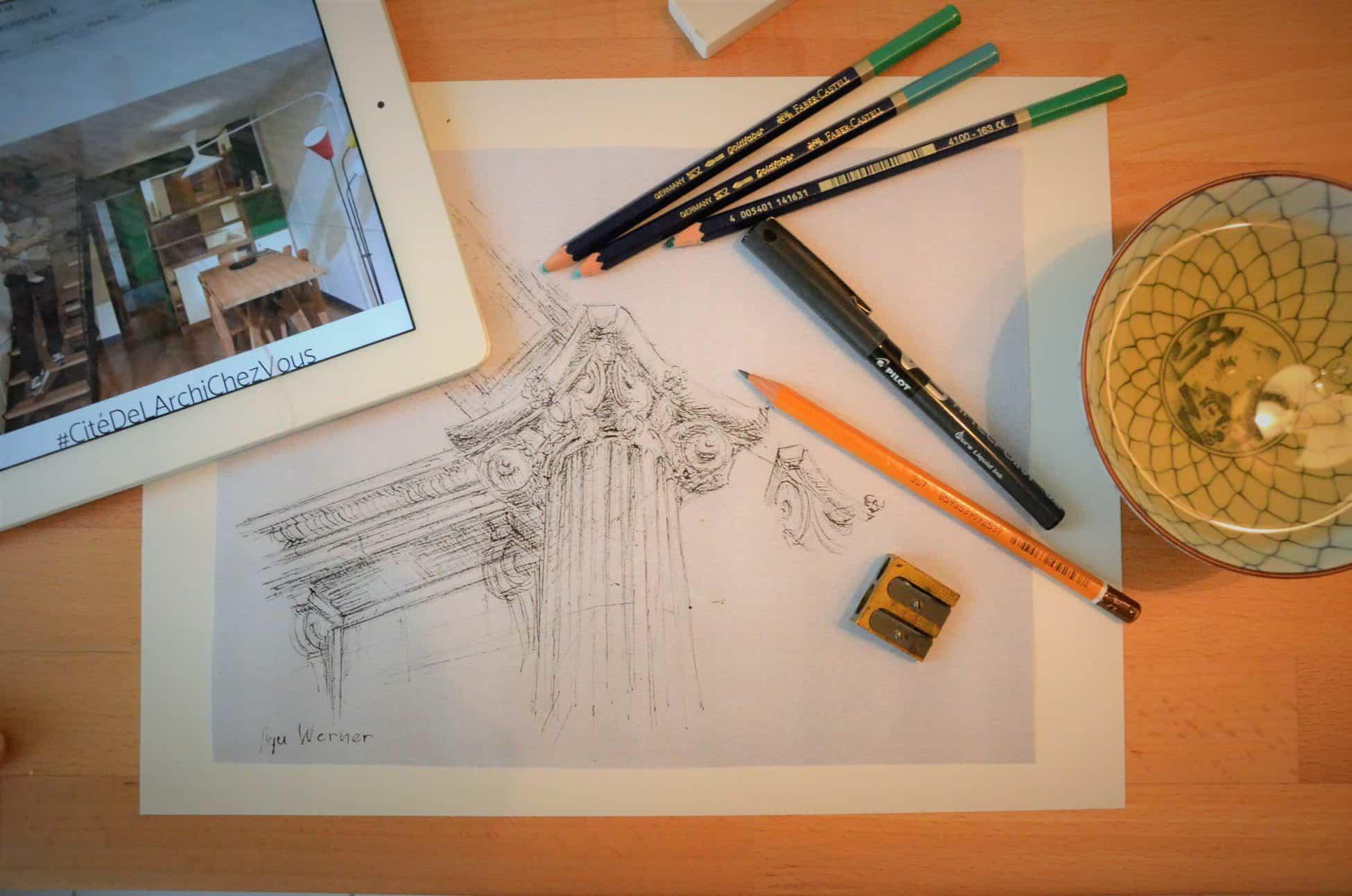 Atelier_dessin_en_ligne_web_(c)Citedelarchitecture