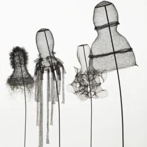 © Monika Supé Kopfmaentel