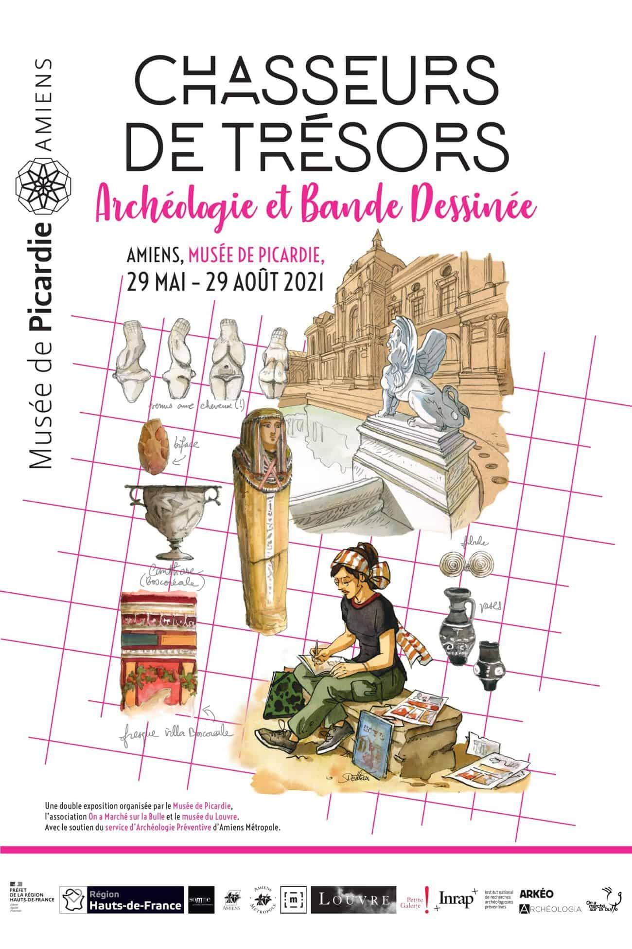 affiche dethan&mazan archéologie bd (3)_page-0001