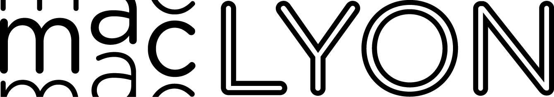 logo MAC Lyon