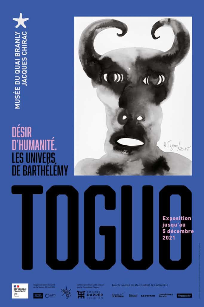 Exposition_Barthelemy-Toguo_DesirHumanite2