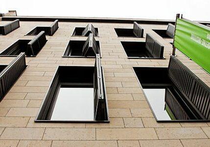 20120224_Paris_Institut_GoetheInstitut-FotoLoredanaLaRocca_737_320-formatkey-jpg-w695