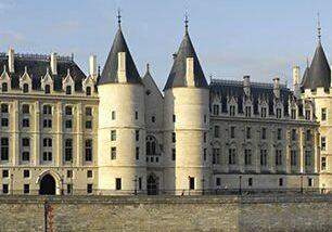 Conciergerie-carre_block-list-monument