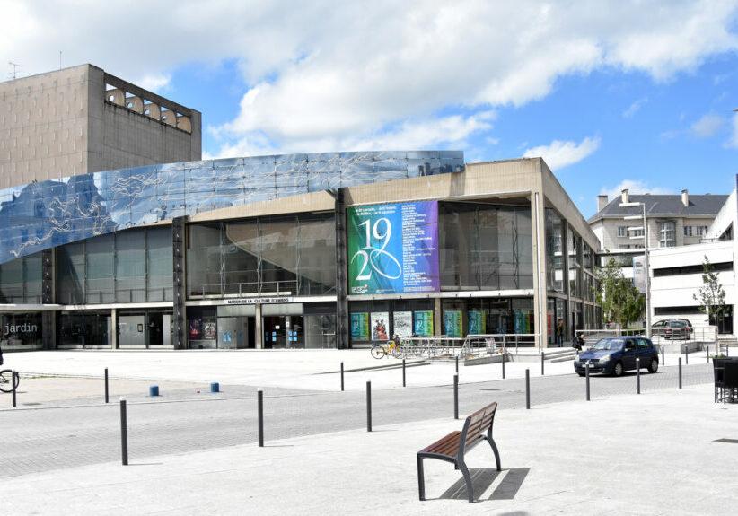 Maison_de_la_culture_d'Amiens_juin_2019